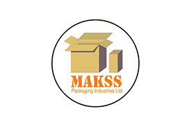 Maks Packaging