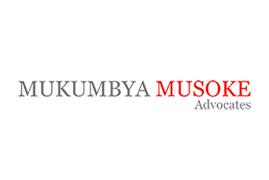 Mukumbya