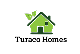 Turaco Homes