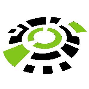 Uzushi-Logo-favicon-02.png