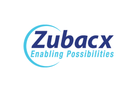 Zubacx